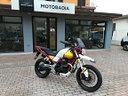 moto-guzzi-v85-tt