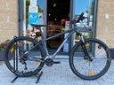 bici-mtb-front-cannondale-trail-6-grey-2021