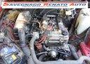 Motore ar06100 completo 1.6 benzina 16v alfa romeo