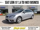 seat-leon-1-6-tdi-90-cv-st-business