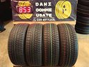 4-gomme-usate-225-55-19-invernali-75-continental