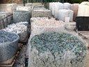 ciottoli-rivestimenti-di-pietra-naturale