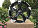 Cerchi audi rotor 17 18 19 20 21 made in germany