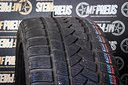 continental-gomme-usate-invernali-245-45-17-09-19
