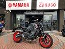 yamaha-mt-09-pronta-consegna-2021