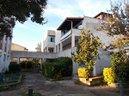 appartamento-2-piano-fronte-villaggio-del-sole