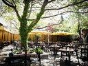 ristorante-pizzeria-con-giardino-viale-kant-ad