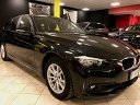 bmw-316-d-touring-business-automatica-unipro-tag