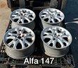 cerchi-alfa-147