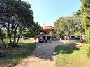 villa-a-opicina-con-grande-giardino