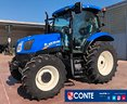 new-holland-t6010-plus-2011