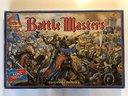 Battle Masters - Gioco da tavolo - 100% Completo -