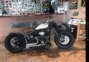 Harley-Davidson Altro modello