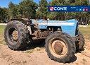 trattore-usato-landini-7500