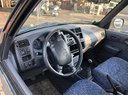 Ricambi per Toyota Rav 4 2.0 16V 97 3SFE