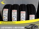Gomme Nuove 165/65/13 73T Maxxis (M+S)
