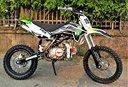 new-pit-bike-125cc-monster-energy-17-14