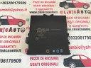 Centralina smart key Toyota C-HR 2018