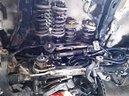 Ricambi per Alfa Romeo 164 2.5 TD SUPER anno 98