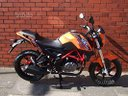 nuova-ksr-moto-grs-125-arancione