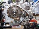 Ricambi motore ducati
