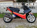 MBK Nitro - 1998