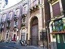 piazza-dante-3-vani-e-acc-d-epoca-buoninvestimento