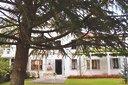 casa-singola-a-loreggia-pd-loreggia-centro