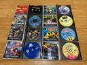 Giochi Ps1/Psx/PsOne/Ps3/Playstation