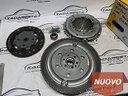 Kit Volano  Frizione C2 - C3 - 308 - 508 1.6 HD