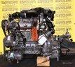 ford-fiesta-motore-e-cambio-usati-f6ja