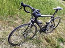 Cannondale Synapse 71 High Module Full Carbon