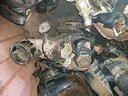 motore-fiat-500-del-67-499cc-110f000