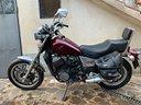 Ricambi Honda VT 500 Custom