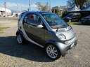 smart-fortwo-700-passion-2003
