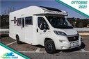 camper-semintegrale-4-posti-rollerteam-kronos295tl