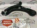 braccetto-sportage-tucson-2015-54501d7000