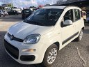 fiat-panda-0-9-twinair-turbo-natural-power-pop