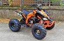 nuovo-quad-hurricane-125cc-r8-maxi-sport