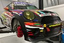 mini-r56-1-6-racing-start-plus-sequenziale