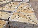 pietra-naturale-per-pavimenti-e-rivestimenti