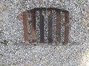 griglia-paracoppa-dell-olio-per-motori-alfa-romeo
