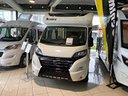 benimar-mileo-292-garage-2300-140cv