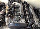 motore-vw-audi-1-8-turbo-agu