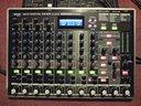 Roland EDIROL M-16DX - Mixer digitale/sk audio 16