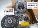 volano-e-kit-frizione-seat-leon-2-0-tdi-103-kw