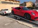 rimorchio-carrello-x-auto-sportive-rally-drifting
