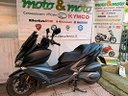 kymco-xciting-s-400