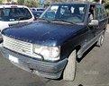 ricambi-range-rover-anno-1997-2-5-t-d