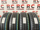 4 gomme usate 175 65 14 82t estive